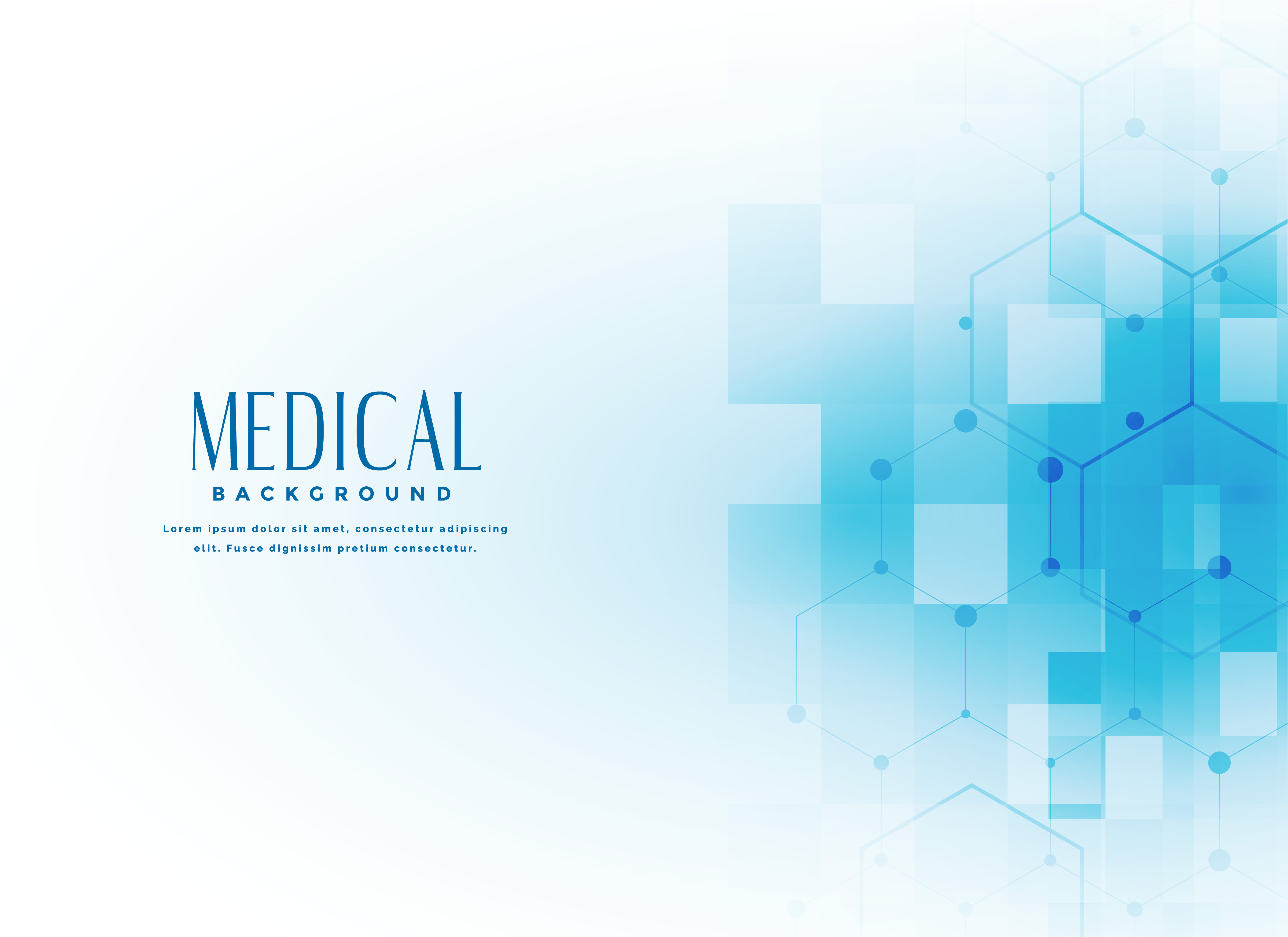 example of digital medical technology