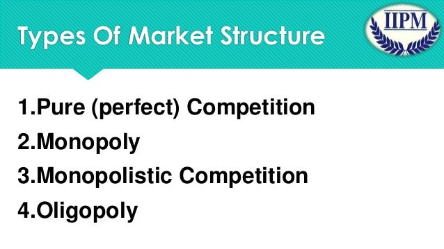 price maker monopolistic competition example