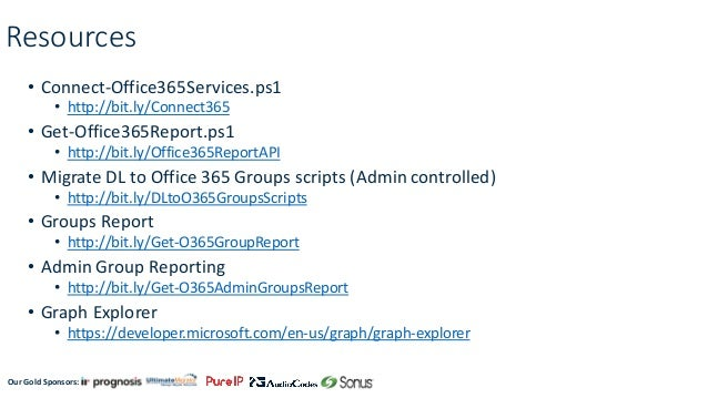 office 365 mail rest api example