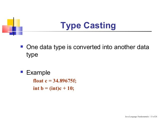 java non-static methods from another class example