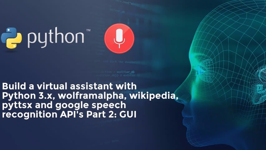 android speech recognition api example