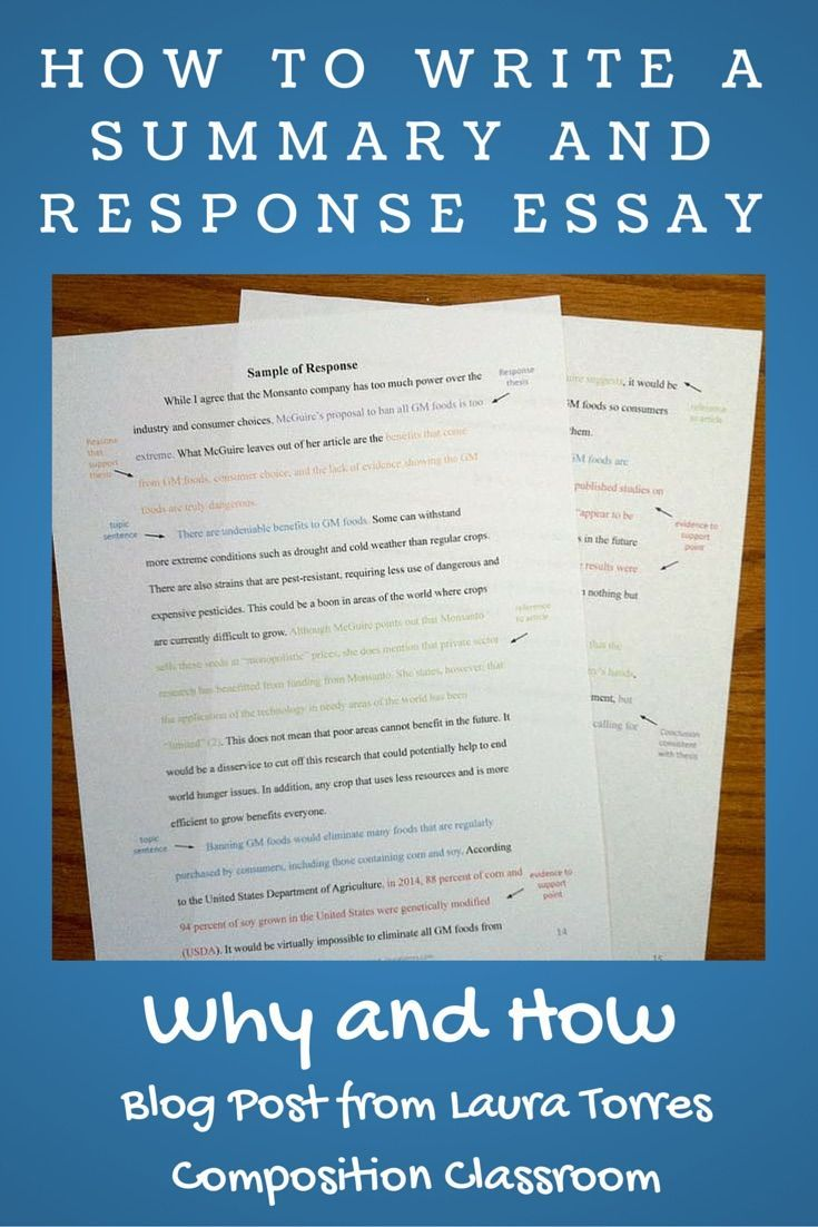 setting of the study in research paper example