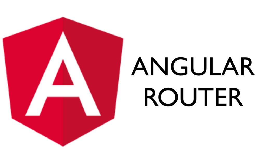 angular2 multiple router outlet example