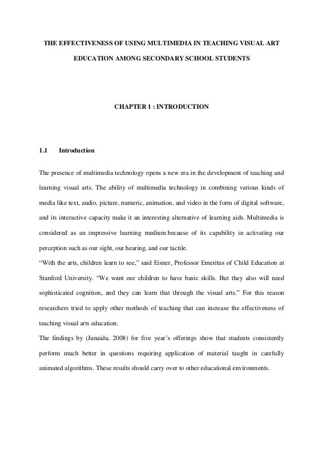 example of limitation of study in research proposal