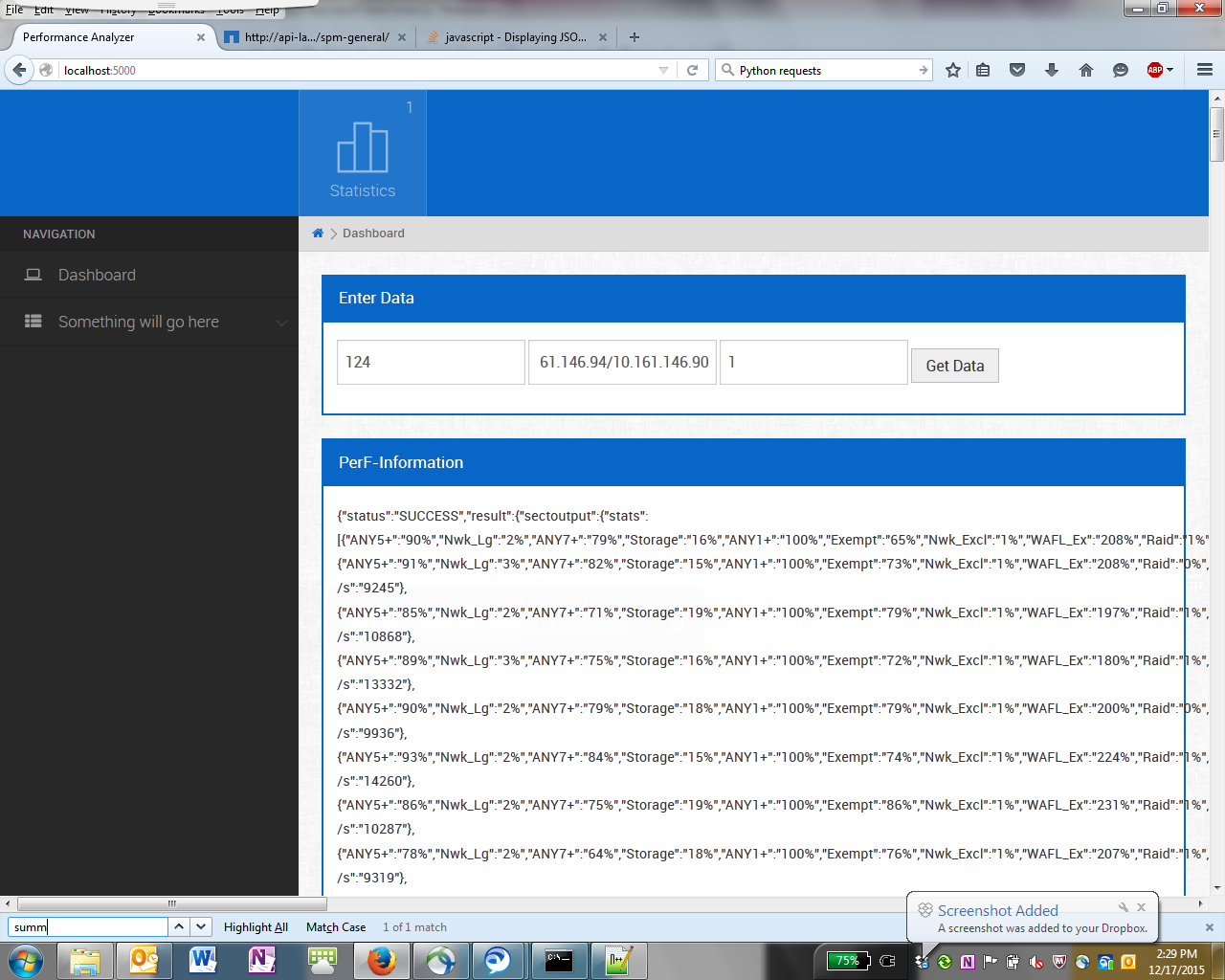 jquery form submit ajax json example