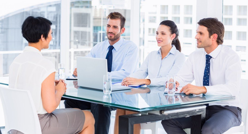 panel interview questions and answers example