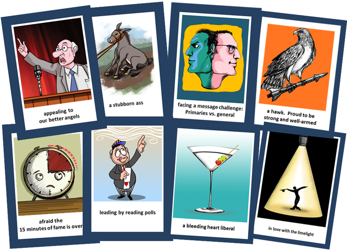 crimes against humanity card game example