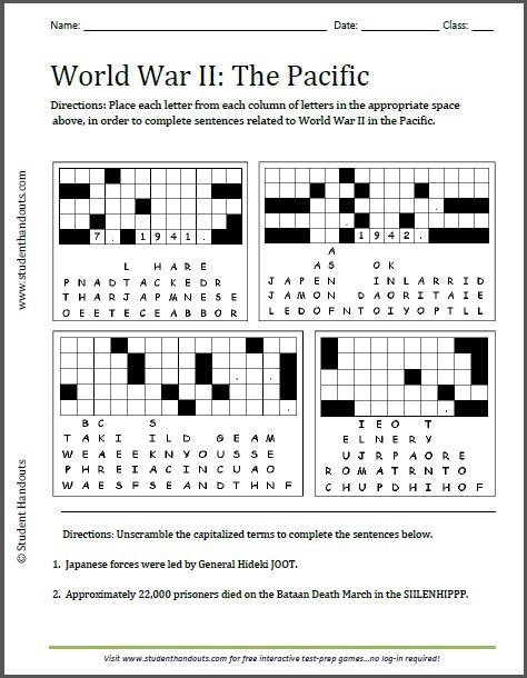 work for labour for example crossword