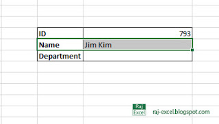 vlookup function in excel with example pdf