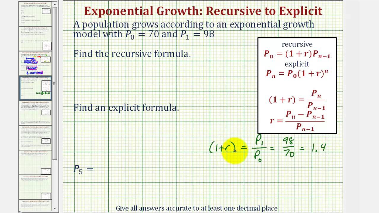 what does value mean in math example