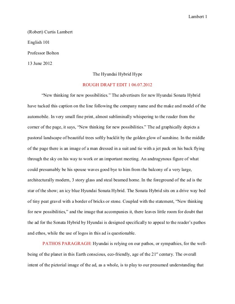english research paper abstract apa example