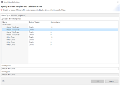 hibernate example in eclipse with mysql step by step