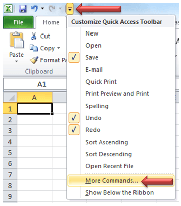 pivot table in excel 2013 with example pdf