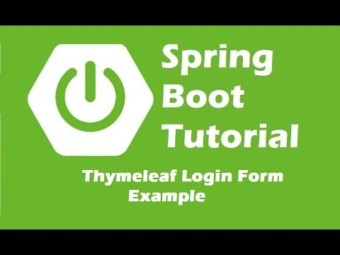 spring boot and postgis example
