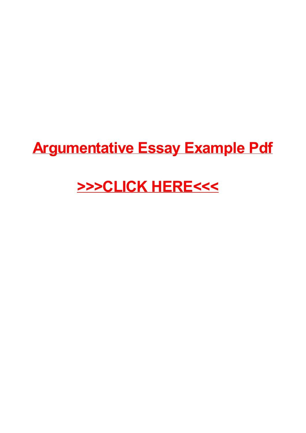 thesis example on gender inequality