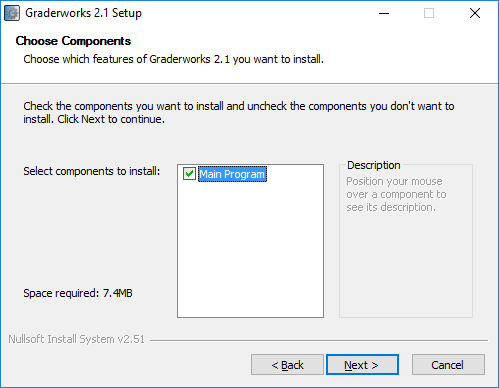 windows 7 absolute path example